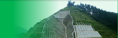 宮の奥川砂防堰堤工事